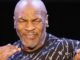 Boursorama embauche mike tyson